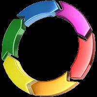 Relyence FRACAS / CAPA Software