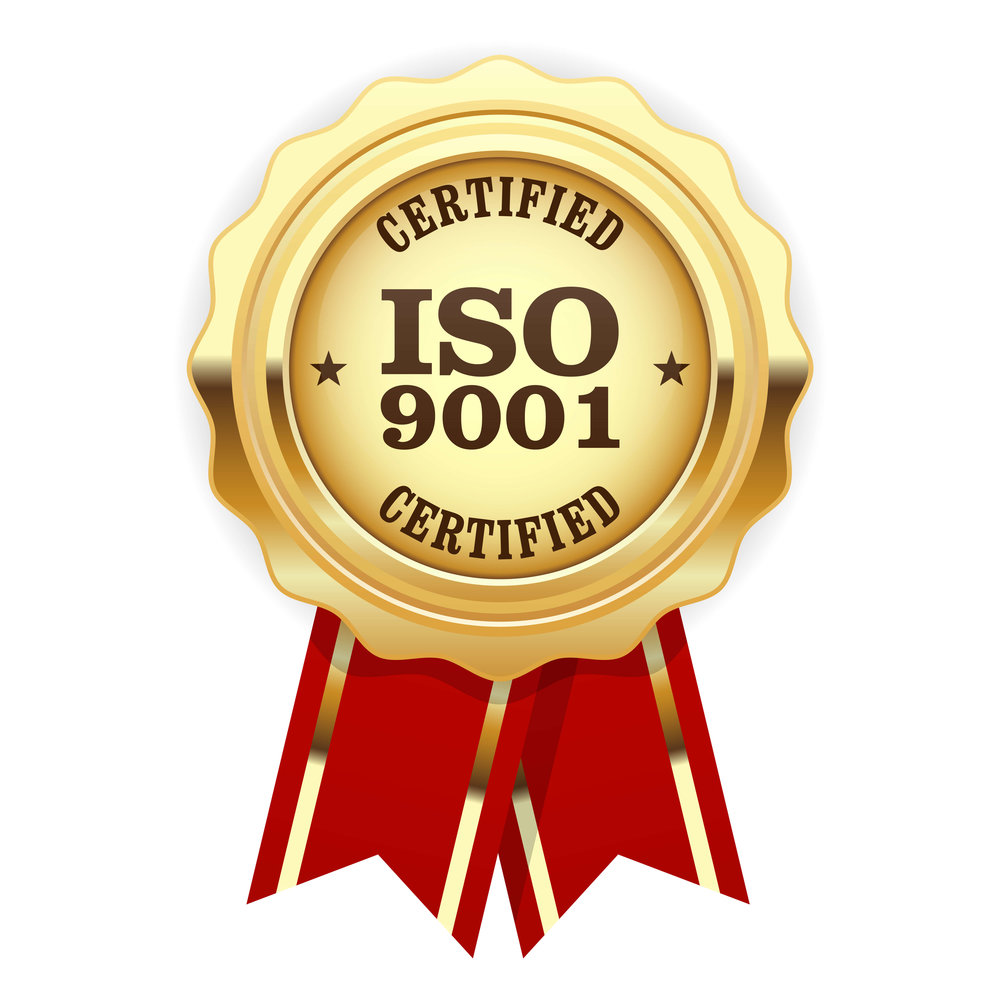 Relyence CAPA can be used effectively to support your ISO-9001, ISO/TS 16949, and other quality practices.