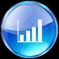 Relyence Reliability Prediction.jpg