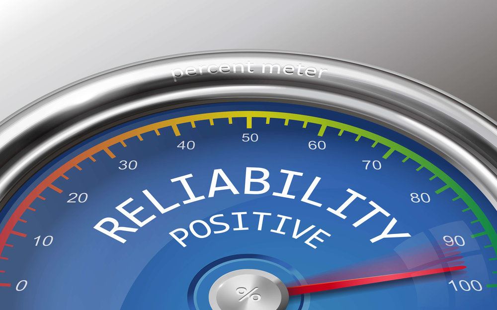 Relyence Reliability Prediction provides a fast, convenient tool to perform MIL-HDBK-217 Reliability Predictions.
