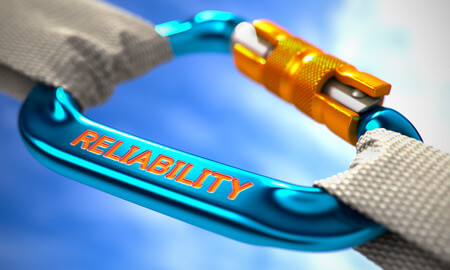 Reliability Predictions provide valuable knowledge to assist in improving product reliability.