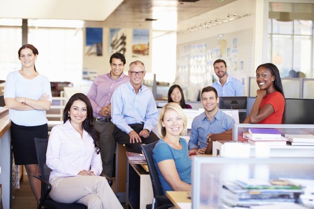 Solutions and services for today's collaborative workplace   RELYENCE RELIABILITY AND QUALITY SOLUTIONS