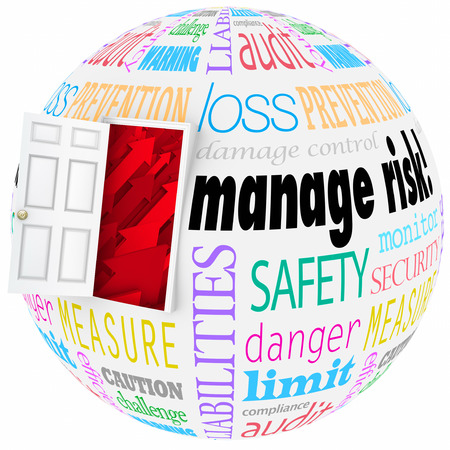 FT Manage Risk Word Globe 123rf 37956977_s.jpg
