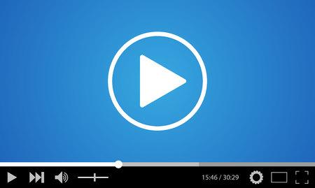 -Play Video 123rf 48056058_s.jpg
