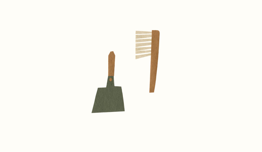 hiyokoimai_brush_themontessoritoddler7.jpg
