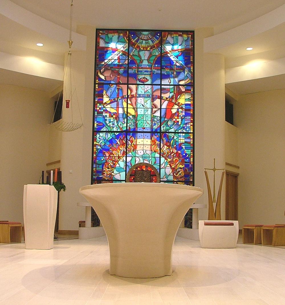 Worship Space (11).JPG