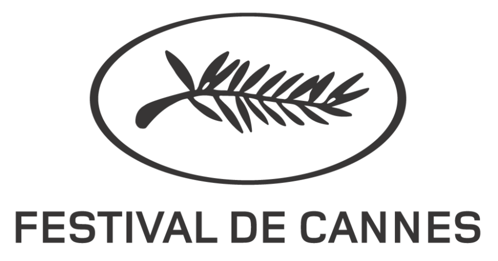 We were Thrilled and Honored to be the Yoga and Meditation Coach to a special select group of international Movie Stars at the 2017 Cannes Film Festival, France. :)