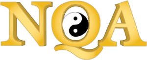 Proud+Workshop+Presenter+for+the+National+Qigong+Association.png
