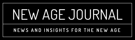 New Age Journal logo.png