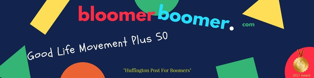 Bloomer Boomer.jpg