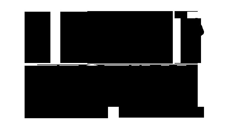 NEPA yoga fest logo.PNG
