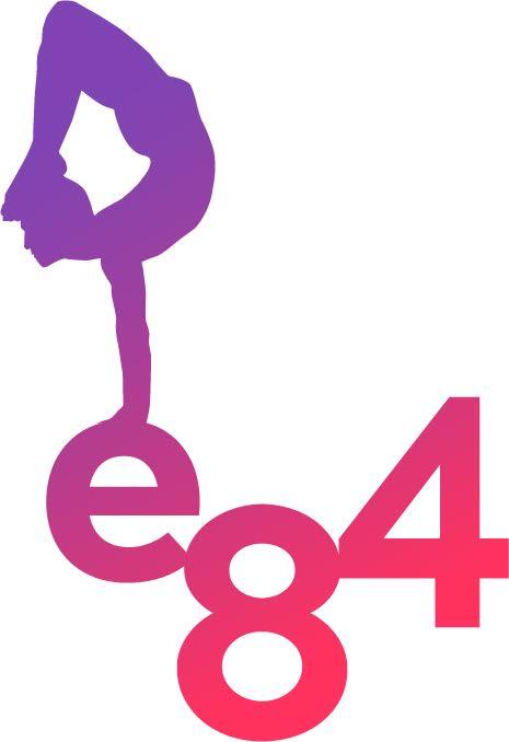 e84 yoga.PNG
