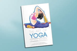 Art-of-Yoga_bookmock_plain.jpg