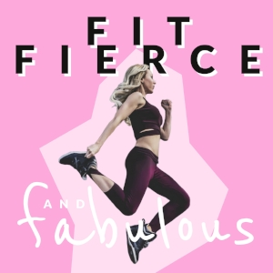 Fit Fierce Fabulous_Podcast Lara Alexiou.jpg