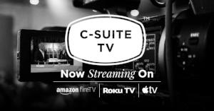 C-Suite.jpg