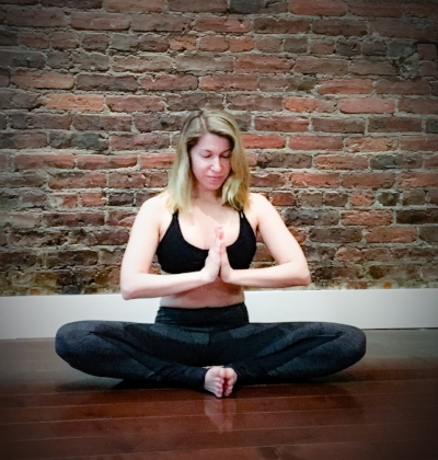 meditation peace.JPG