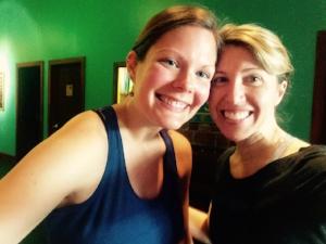 health-benefits-of-hot-yoga