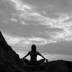 Gratitude-yoga-scranton