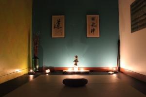 stress-yoga-scranton-pa