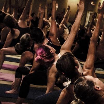 hot-yoga-benefits