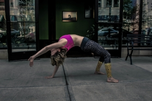 yoga5 (1 of 1).jpg