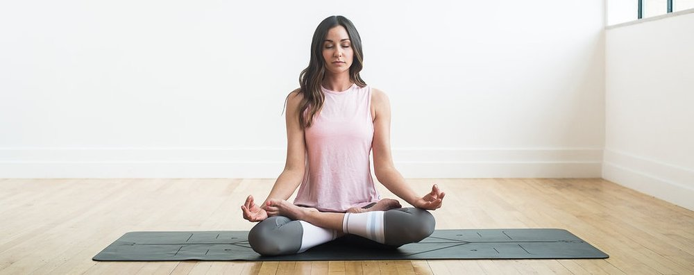 Looking for some Hot Yoga Gear - New Styles Added Weekly!