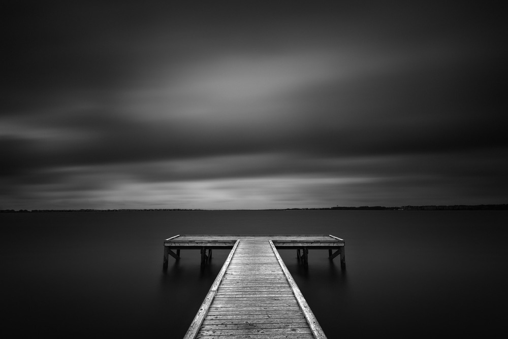 The-Pier-at-Sandy-Point-Outer-Banks-long-exposure-photography-by-Andrew-Vernon