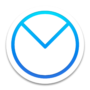 icon-2.1.png