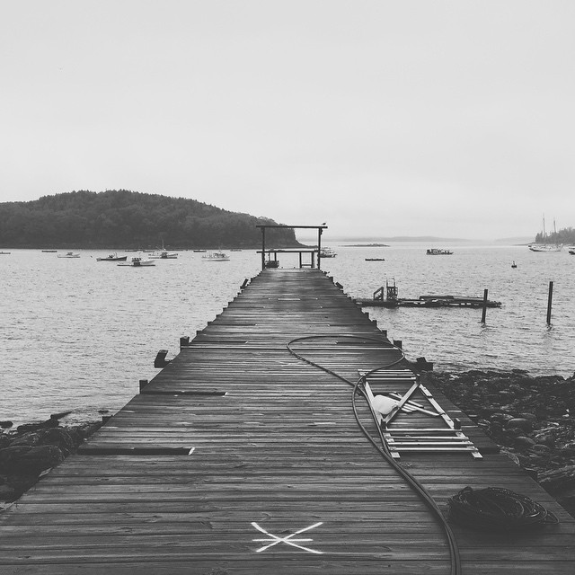 More_storms_are_moving_in__The_fog_is_so_freaking_cool_here.__maine__rainyday__acadianationalpark__barharbor__vernonsinmaine__VSCOcam__iphoneonly.jpg