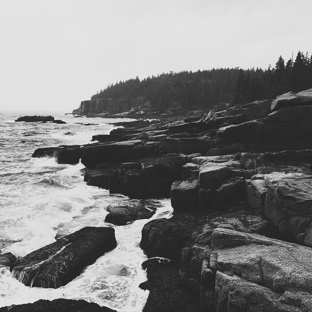 This_has_got_to_be_one_of_my_favorite_coastlines..._Stood_in_a_cold__windy_rainstorm_for_this_one.__maine__coast__iphoneonly__iphone6__acadianationalpark__vernonsinmaine__VSCOcam.jpg