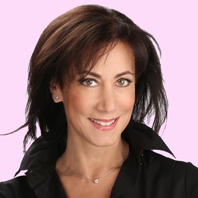 About — Dr  Lauren Streicher