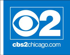 CBS 2.jpg