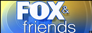 Fox and Freinds Logo.jpg