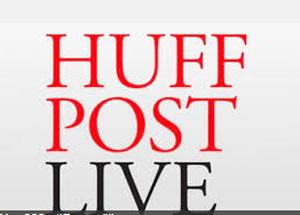 Huff Post Live.jpg