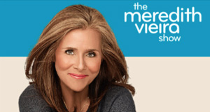 Meredith Vieira.jpg