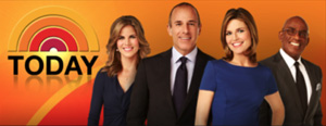 The Today Show.jpg
