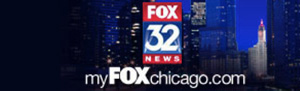 Fox 32.jpg