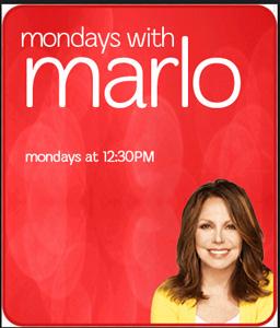 Mondays With Marlo.jpg