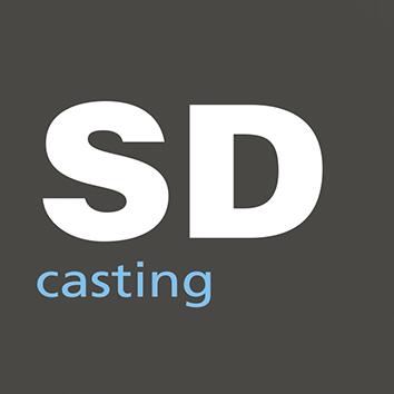 shakyra dowling logo.jpg