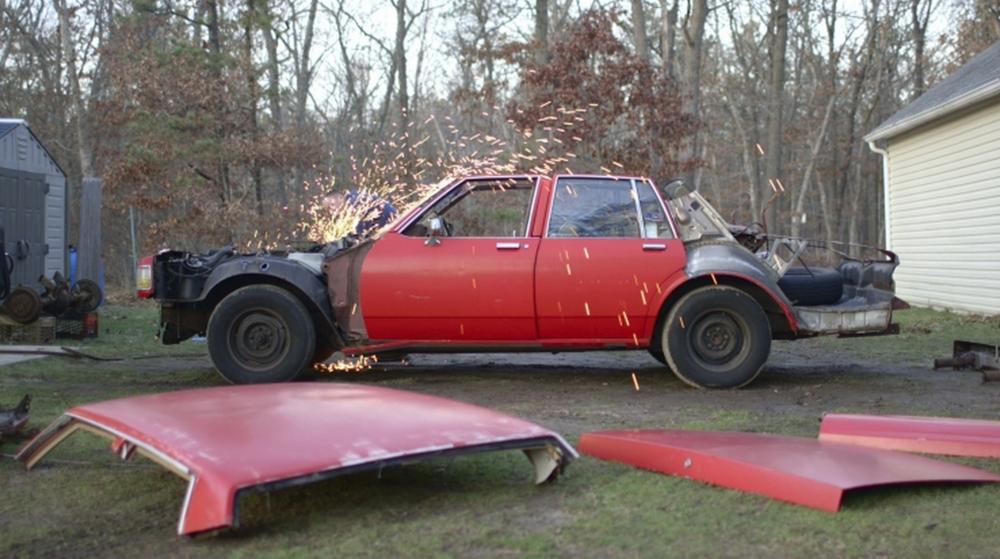 spark car.jpg