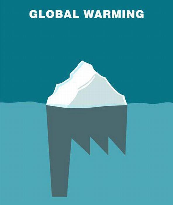global_warming_19.jpg