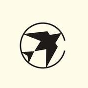 Gov logo.jpg