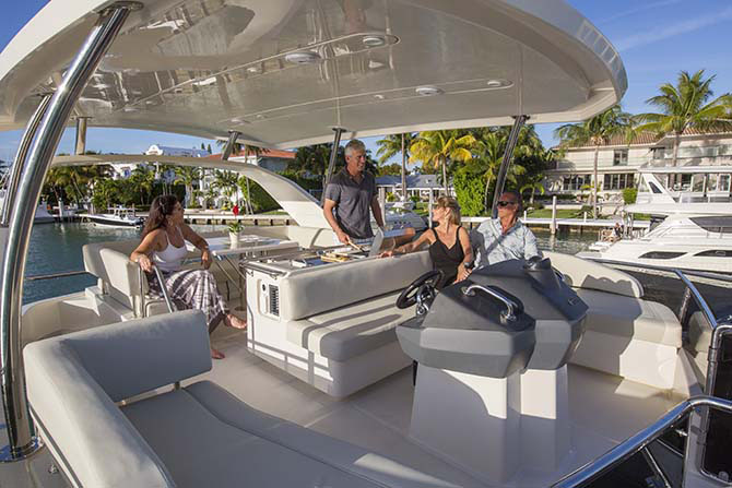 MarineMax 443 fly and grill.jpg