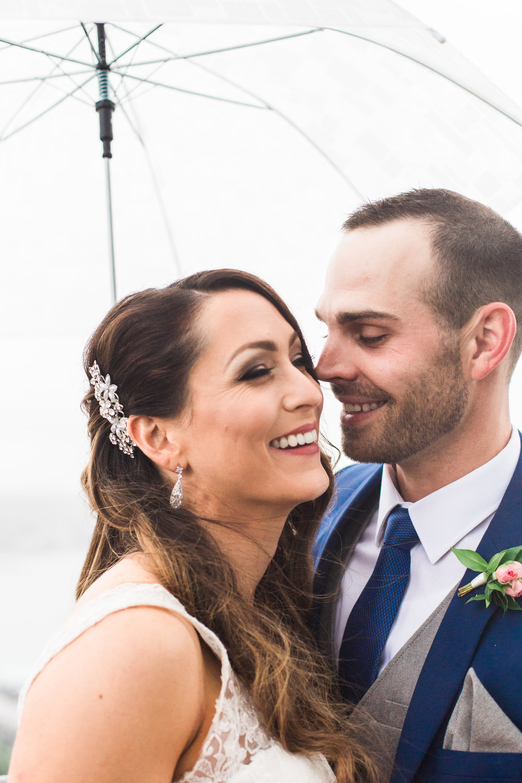 Jenn&Stephen_Wedding241.jpg