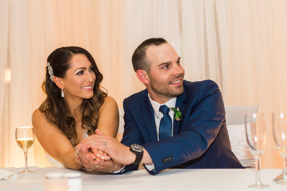 Jenn&Stephen_Wedding332.jpg