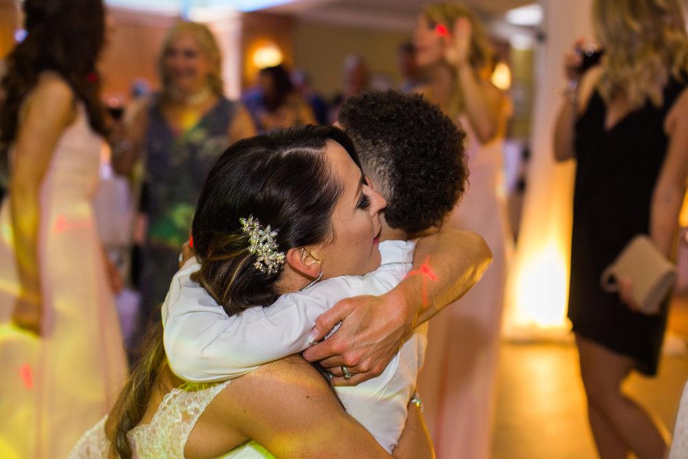 Jenn&Stephen_Wedding419.jpg