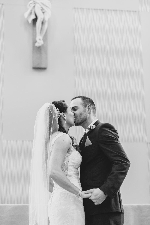 Jenn&Stephen_Wedding075.jpg