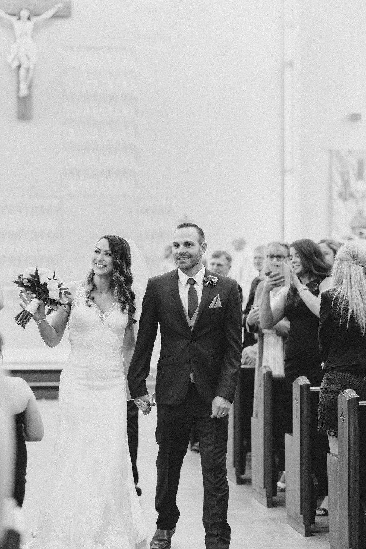 Jenn&Stephen_Wedding100.jpg