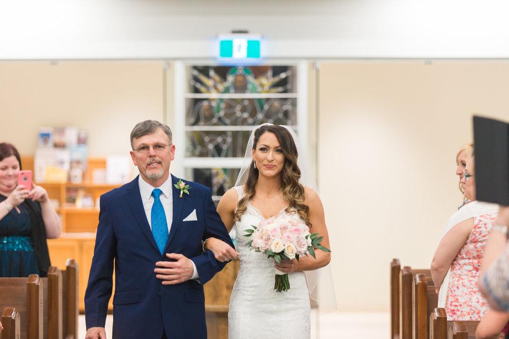 Jenn&Stephen_Wedding038.jpg