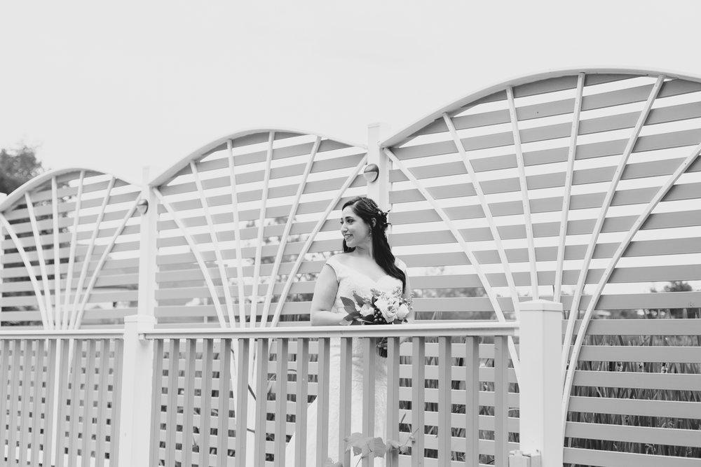 Maura+Nathan_Wedding109.jpg
